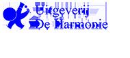 sponsors_logo_harmonie