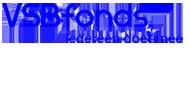 sponsors_logo_vsb