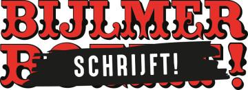 BijlmerBoekt_schrijft_logo_v1-06
