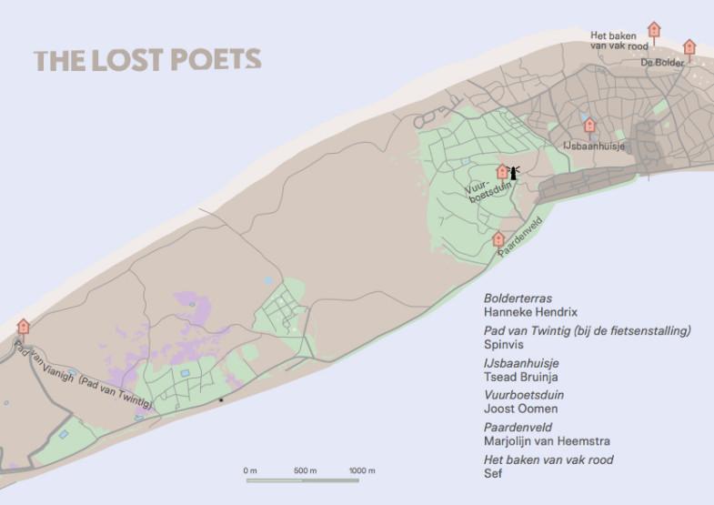 lost-poets_kaart